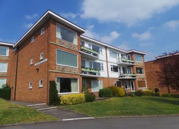 Thumbnail Flat for sale in Brooks Road, Sutton Coldfield