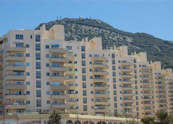 Thumbnail 2 bedroom apartment for sale in Watergardens, Gibraltar, Gibraltar