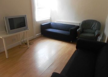Thumbnail 5 bed property to rent in Raven Road, Headingley, Five Beds, Leeds