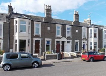 Thumbnail 3 bed flat for sale in 9 Rugby Terrace, Dundee