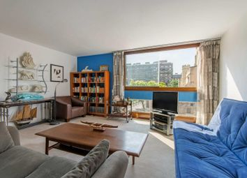 Thumbnail 4 bed property for sale in The Postern, Barbican, London