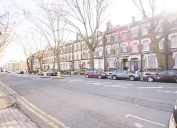 Thumbnail 1 bed flat to rent in Grosvenor Avenue, Canonbury Islington
