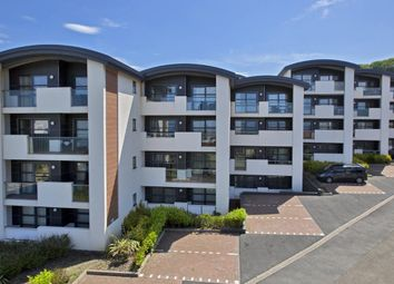 Thumbnail 2 bed flat for sale in Nelson Road, Westward Ho