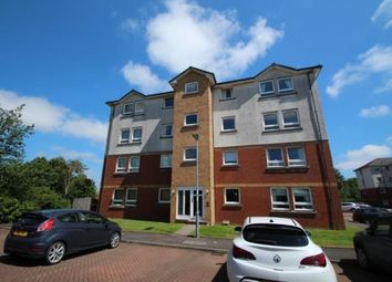 2 bed flat for sale in Hutton Drive, East Kilbride, Glasgow, South Lanarkshire G74
