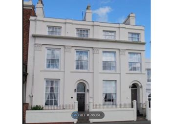 Thumbnail Room to rent in Boughton, Chester