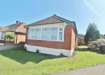 3 bed detached bungalow for sale in Brooklands Road, Bedhampton, Havant PO9