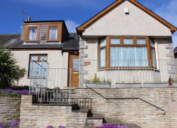 Thumbnail 4 bedroom detached house to rent in 582 Holburn Street, Aberdeen