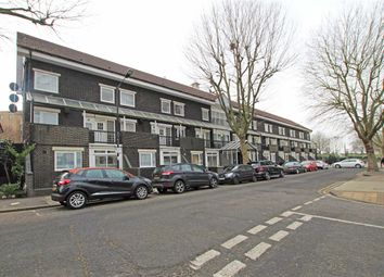 Thumbnail 3 bed flat for sale in Mellish Street, London