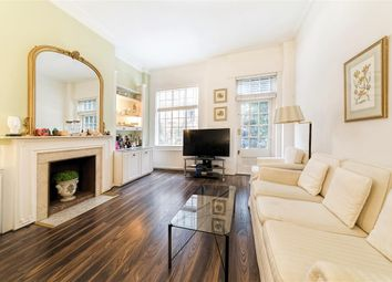 2 bed flat for sale in Kings Court North, Kings Road SW3