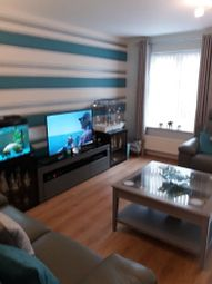 Thumbnail 3 bedroom terraced house for sale in Skendleby Drive, Newcastle