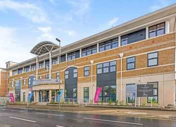 Thumbnail 1 bed flat for sale in London Road, Staines-Upon-Thames