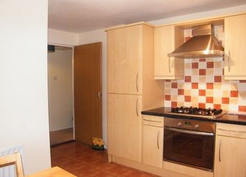 Thumbnail 2 bedroom flat to rent in Lumley Close, Oxclose, Washington