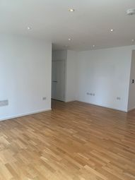 Thumbnail 2 bed flat to rent in Mirabelle Gardens, East Village