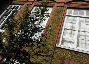 Thumbnail Serviced office to let in Westminster Bridge Road, London