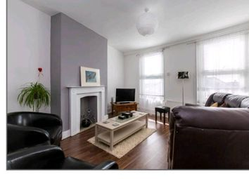Thumbnail 2 bed flat to rent in Stanstead Rd, Forest Hill, London 1Hp, London