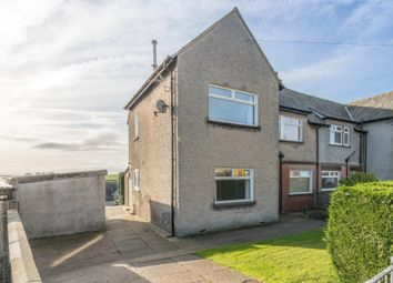 Thumbnail 3 bed semi-detached house for sale in Somme Avenue, Flookburgh, Grange-Over-Sands