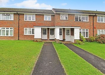 Thumbnail 1 bedroom flat to rent in The Welkin, Lindfield