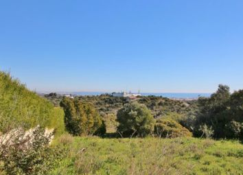 Thumbnail Land for sale in Bpa4215, Lagos, Portugal