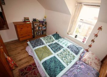 Thumbnail Room to rent in Benjamin Gooch Way, Norwich