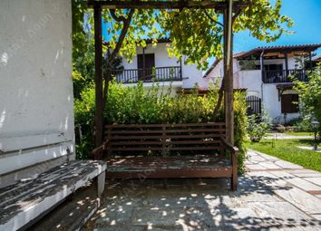 Thumbnail 1 bed apartment for sale in Kala Nera, Pilio, Greece