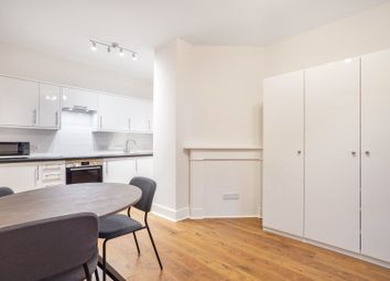 Thumbnail Studio to rent in Pembridge Square, Notting Hill