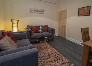 5 bed shared accommodation to rent in St. James Mews, Harford Street, Middlesbrough TS1