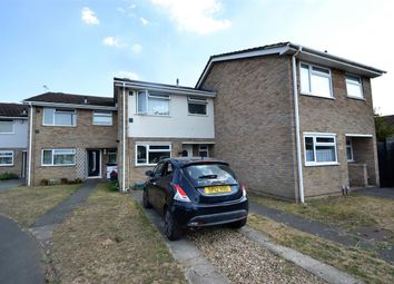 3 bed terraced house for sale in Target Close, Feltham TW14