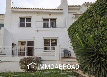 Thumbnail 2 bed property for sale in 03580 L'alfàs Del Pi, Alicante, Spain