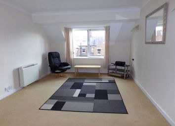 Thumbnail 1 bed flat to rent in High Street, Newcastle Upon Tyne
