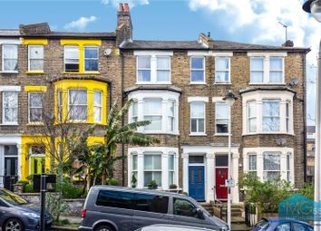 5 bed terraced house for sale in Lupton Street, Kentish Town, London NW5