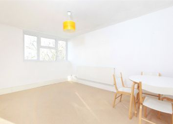 Thumbnail 1 bed flat to rent in Este Road, Battersea, London