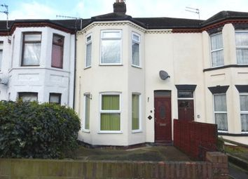 Thumbnail 2 bedroom flat to rent in Beaconsfield Road, Great Yarmouth