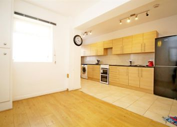 Thumbnail 4 bed property to rent in Cheyneys Avenue, Canons Park, Edgware