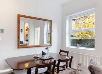 Thumbnail 2 bed detached house to rent in Woodlands Park Road, London
