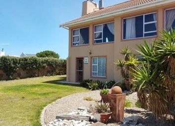 Thumbnail 10 bedroom detached house for sale in Gansbaai, Gansbaai, South Africa