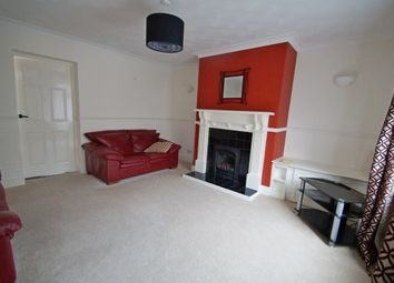 Thumbnail 2 bed terraced house to rent in Ramsey Street, Chester Le Street