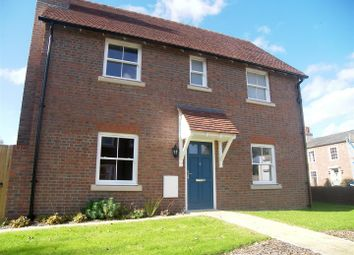 Thumbnail 3 bed end terrace house to rent in Smithfield, South Harting, Petersfield