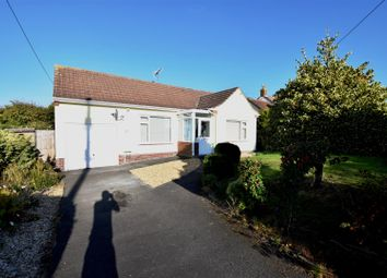 Thumbnail 2 bed detached bungalow for sale in Harmony Drive, Portishead, Bristol