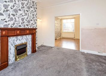 Thumbnail 3 bed terraced house for sale in Lambton Road, Stockton-On-Tees, Durham