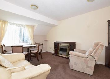 Thumbnail 1 bed property for sale in Bath Lane, Fareham, Hampshire