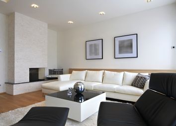 Thumbnail 1 bed flat for sale in Manchester Off Plan, Great Ancoats Street, Manchester