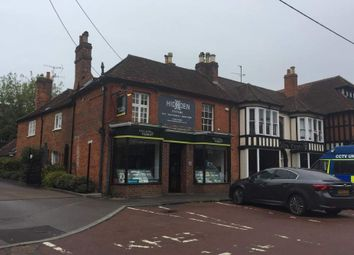 Thumbnail Office to let in High Street 1, Hartley Wintney, Hampshire