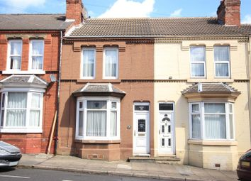Thumbnail 2 bed property for sale in Belmont Avenue, Balby, Doncaster