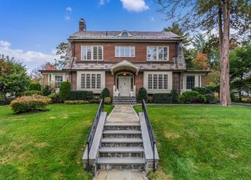 Thumbnail Property for sale in 60 Elk Avenue, New Rochelle, New York, United States Of America