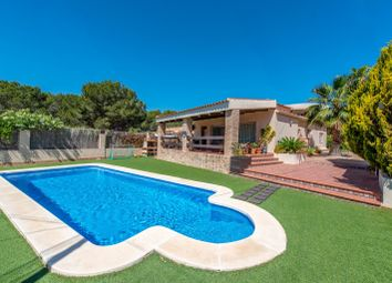 Thumbnail 3 bed villa for sale in Torrevieja, Spain