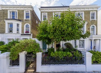 Boscombe Road, London W12. 5 bed terraced house