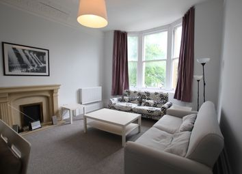 Thumbnail 2 bed flat to rent in Holyrood Quadrant, Glasgow