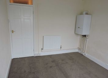 Thumbnail 2 bed flat for sale in Merritt Road, Paignton