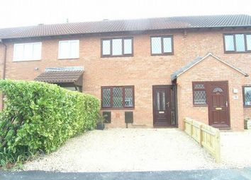 Thumbnail 3 bed property for sale in Longdown Drive, North Worle, Weston Super Mare