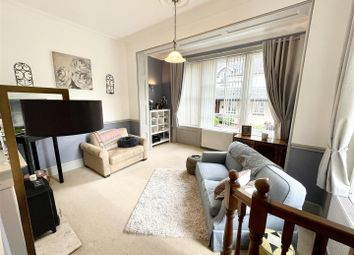 Thumbnail 1 bed flat for sale in Lodge Drive, Weyhill, Andover